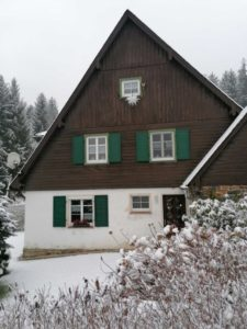 ferienhaus-in-bad-elster1